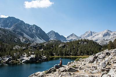 sierra-mountains-lake-2