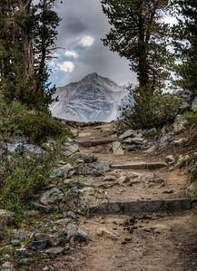 mountain-trail-30