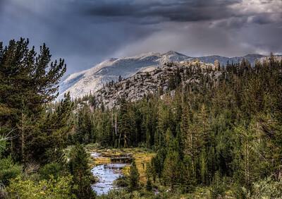 mountain-creek-sunbeam-2-40