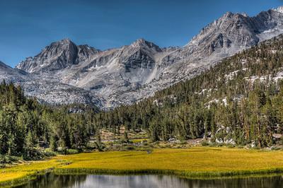 sierras-little-lakes-valley-2-2