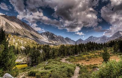 sierras-little-lakes-valley-4-38