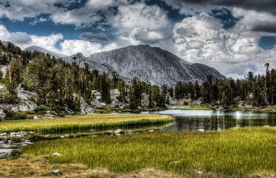 mountains-lake-grasses-3-13
