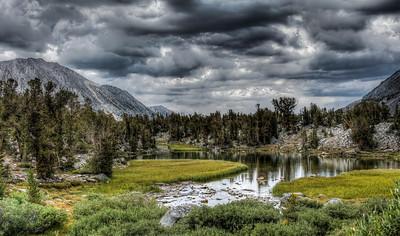 sierra-mountains-lake-9-25