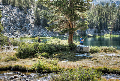 mountain-lake-fishing-2-1