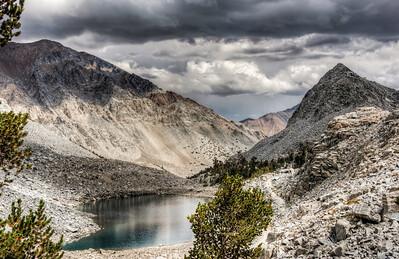mountains-lake-trail-2-10