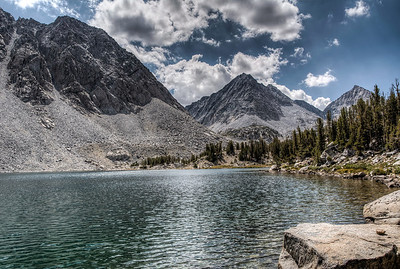 sierra-mountain-lake-3-1