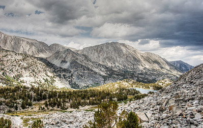 little-lakes-valley-6