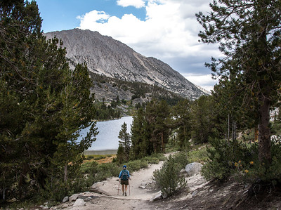 mountain-trail-hiker-28