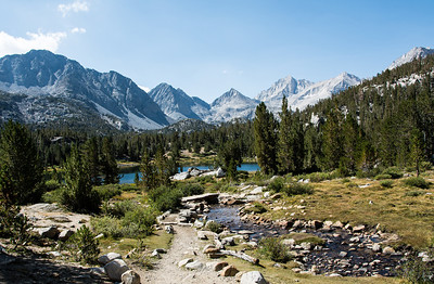 sierras-little-lakes-valley-2-1