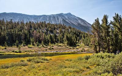 sierras-little-lakes-valley-1