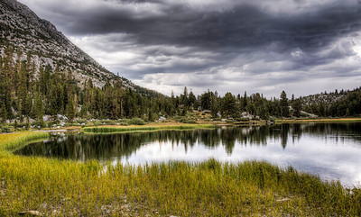 mountain-lake-grasses-36