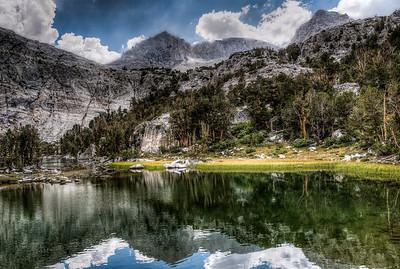 sierra-mountains-lake-6-21