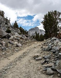 sierra-mountain-trail-5