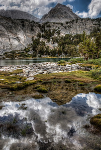 mountain-lake-reflection-15