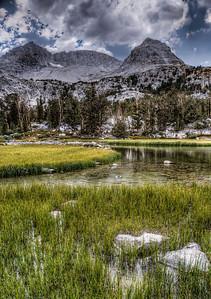 mountains-lake-grasses-2-12