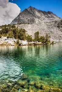 sierra-mountains-lake-4-19