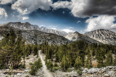 mountains-trail-clouds-27