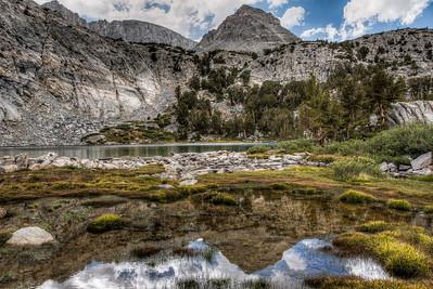 mountain-lake-reflection-2-16