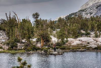mountain-lake-fishing-3-22