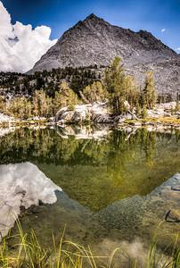 mountain-lake-reflection-3-20