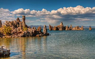 mono-lake-tufas-2