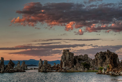 mono-lake-sunset-2