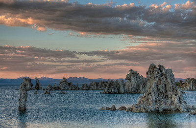 mono-lake-tufas-sunset-2