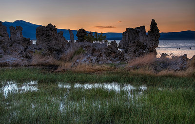 mono-lake-sunset
