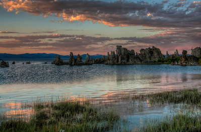 mono-lake-tufas-sunset-3
