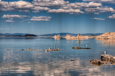 mono-lake-clouds