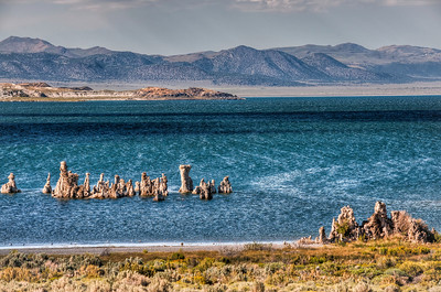 mono-lake-tufas-3