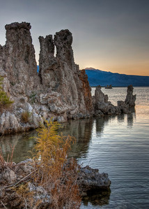 mono-lake-tufas-4
