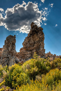 sage-tufa-cloud