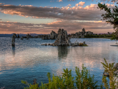 mono-lake-tufas-sunset