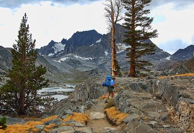 sierra-mountains-lake-backpacker-2