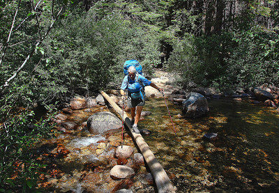 backpacker-creek-bridge