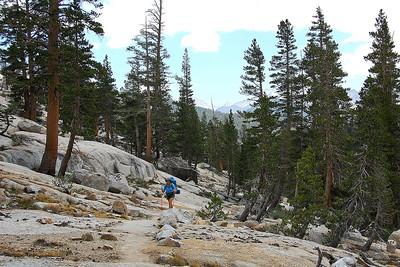 sierra-mountains-hiking-2