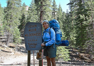 john-muir-wilderness-sign