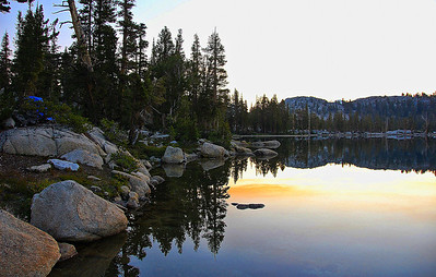 sierra-mountains-lake-8