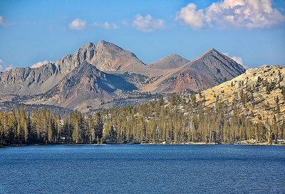 sierra-mountains-lake-3