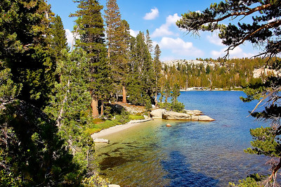 sierra-mountains-lake-9