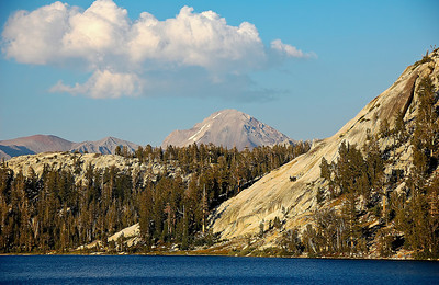 sierra-mountains-lake-6