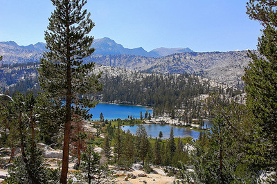sierra-mountains-lake-2