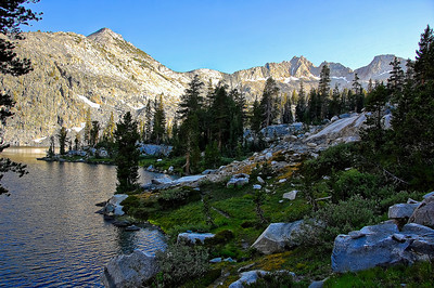 sierra-mountain-lake-3