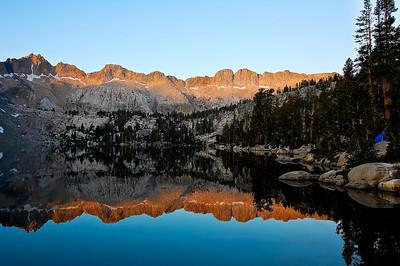 peter-pande-lake-tent-camping