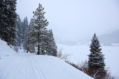 snow-hiker-5