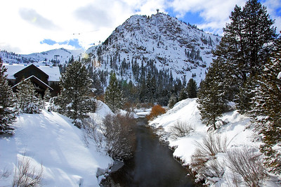 snowy-creek-5