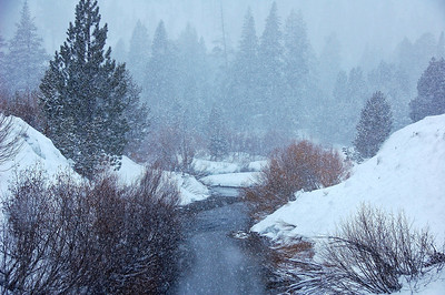 snowy-creek-2-2