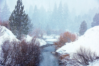 snowy-creek-2
