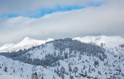 snowy-mountains-2